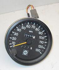 SKI DOO 583 670 440 MXZ FORMULA Z GRAND TOURING SUMMIT STX MACH speedometer