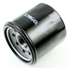 FILTRO DE ACEITE PARA 600 CCM HONDA FSC 600 Año de fabricación. bj.01-16