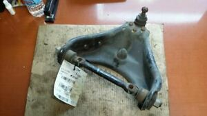 Driver Left Upper Control Arm Front Fits 00-04 DAKOTA 85208