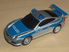 """Carrera Go 61283 Porsche 997 GT3 """"Polizei"""""""