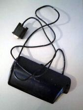 Psion Revo  8MB mit Dockingstation seriell  - Guter äusserer Zustand