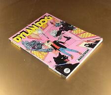[CB-045] DYLAN DOG- I EDIZIONE- BONELLI- N°63 - OTTIMO