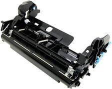 New original Kyocera Developer Unit 302RV93030 for ECOSYS M2040dn P2040dn etc