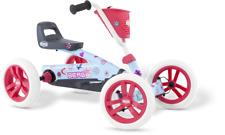 Berg Buzzy Bloom Gokart Go Kart Cart Kinderfahrzeug BergToys Kinder 2-5 Jahre