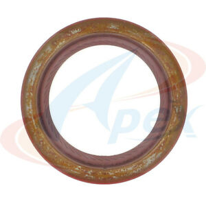 Engine Camshaft Seal Front Apex Automobile Parts ATC4230