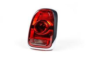 Genuine Mini Countryman F60 16- Rear Tail Light Lamp Right Driver Off Side O/S
