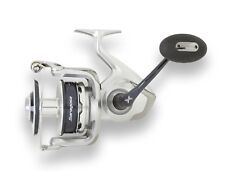 Shimano Saragosa SW 10000 Spinning Reel SRG10000SW - FREE SHIPPING -