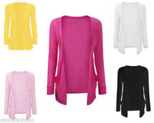 Unbranded Cardigans (2-16 Years) for Girls