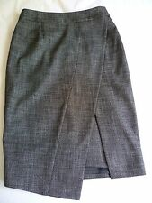 Polyester Hand-wash Only Skirts for Women