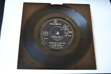 The Dave Clark Five – Catch Us If You Can 7'' Vinyl 1965 Columbia – DB 7625