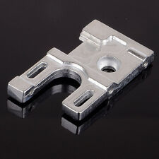 Motor Mount Hsp Parts 1:10 Rc Car/Buggy/Truck 03007