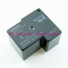 50x OMRON 24V G8P-1A4P 24VDC Power Relay, 30A 250VAC SPST-NO, 24V Coil