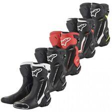 Alpinestars - SMX-Plus V2  Motorradstiefel