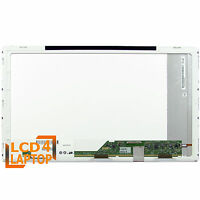 "Replacement AUO B133XW02 V.0 V0 H/W:1A 13.3"" Laptop LED Screen HD Display"
