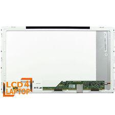 "RICAMBIO AUO b133xw02 v.0 v0 h/w:1a 13.3"" Portatile Schermo Led HD Display"