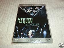 Hiruko-THE GOBLIN-Special Edition (DVD) ovp&neu