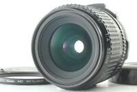 【TOP MINT LATE Model】 SMC Pentax P 67 55mm f4 Lens For 6x7 67 67II From JAPAN