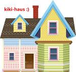 Kiki-Anime+Manga-Haus