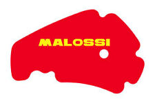 Mousse Filtre à air Red Sponge Malossi Piaggio Beverly Carnaby MP3 125 250 400