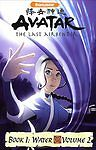 AVATAR LAST AIRBENDER / (FULL CHK) -  DVD BRAND NEW AND FREE SHIPPING!!
