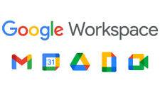 ✔️GOOGLE DRIVE WORKSPACE [NO TEAM DRIVE] ALMACENAMIENTO ILIMITADO - UNLIMITED✔️