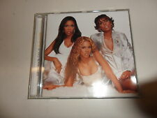 CD Destiny 's Child – Survivor
