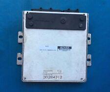 Rover 75 // MG ZT 1.8 Petrol Engine ECU (Part #: NNN000110)