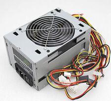 FUJITSU FSC NETZTEIL ECONEL PRIMERGY 50 100 S26113-E500-V70 HIPRO HP-W302HA1 N94