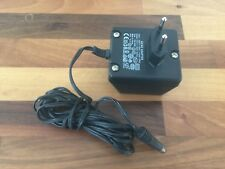 BOSE LIFESTYLE 5 12 20 25 MUSIC CENTRE HEAD UNIT PS72 2 PIN MAINS POWER SUPPLY