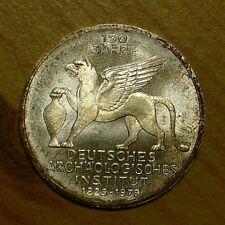5dm 1979 In 5dm Gedenkmünzen Der Brd Günstig Kaufen Ebay