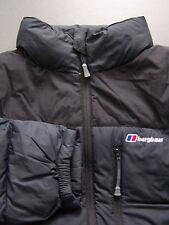 Berghaus Zip Polyester Other Men's Jackets
