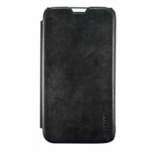 Cygnett Black Cases, Covers and Skins for Mobile Phone