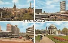 uk6504  Birmingham uk