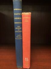 Calvin and Hobbes Classics! - 2 books