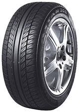 225/50R16 92V Astar 300 Passenger Tyre - Sime