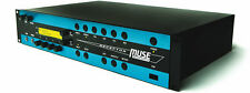 Muse Research Receptor Rev C Rack-mount VST Plug-in Player (Factory Refurbished)