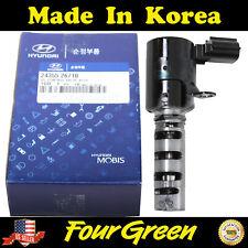 Oil Control Valve for 2006-2009 Hyundai Accent Kia Rio Rio5 1.6L ⭐⭐⭐⭐⭐
