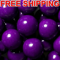 GRAPE BUBBLEGUM XSTRONG Premium Soy Candle Melts VEGAN & CRUELTY FREE