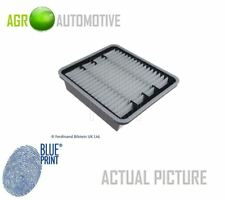 BLUE PRINT ENGINE AIR FILTER AIR ELEMENT OE REPLACEMENT ADT32271