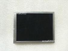 """Original 6.5"""" inch NL6448BC20-21C 640×480 Idustrial LCD Screen Display Panel"""