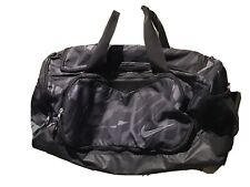 Duffle Bag Nike- Excellent Condition