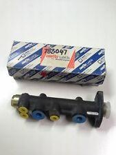 fiat brake master cylinder Argenta Mirafiori 131