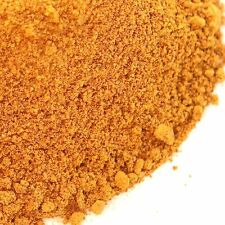 Pure Habanero Powder | Dried Habanero Powder | Spice Jungle