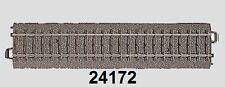 Märklin H0 24172 C-Gleis gerade 171,7 mm - NEU