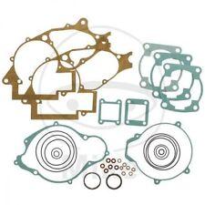 Motores y recambios del motor Athena para motos GAS GAS
