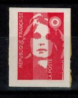 (b35) timbre France autoadhésif n° 4 (2807) neuf** année 1993