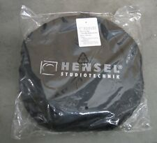 """Hensel 32"""" Collapsible Reflector Kit Five-in-One 82cm"""