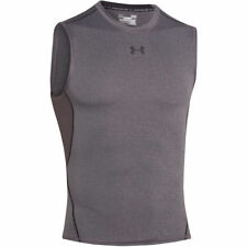 Base Layers Polyamide Fitness Activewear for Men