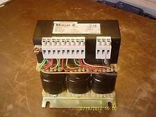 Power Supply Three Phase to 24 volt DC