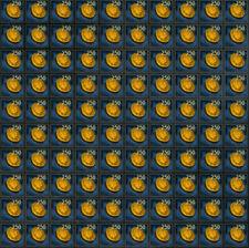 Guild Wars 2 - 1000 Mystische Münzen / mystic coins / Gold   Deutsche IP GW2